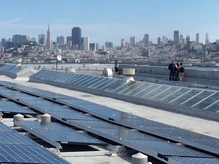 San-Francisco-Skyline-from-Alcatraz-Rooftop-1